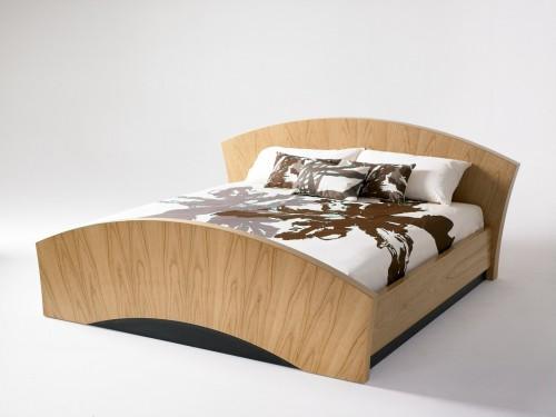 مدل تخت خواب های مدرن و شیک - سری جدید