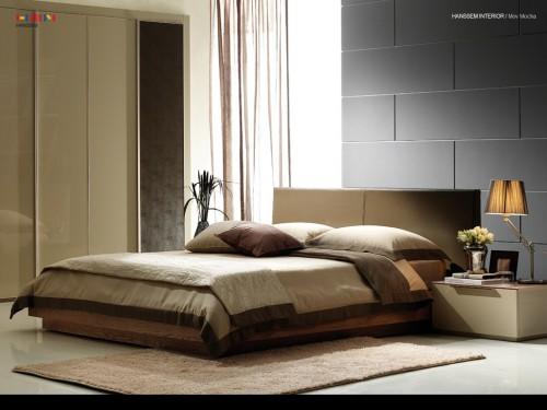 مدلهای زیبای تخت خواب