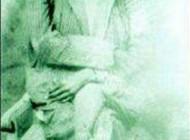 عجیب الخلقه ترین مرد ایرانی در تاریخ (+عکس)