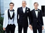 مدل کت و شلوار مردانه – سری چهارم