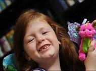 پاسخ دانشمندان به درخواست این دختر کوچک! (+عکس)