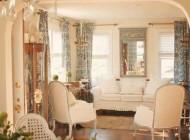 بهترین و ارزان ترین روش برای تغییر دکوراسیون خانه