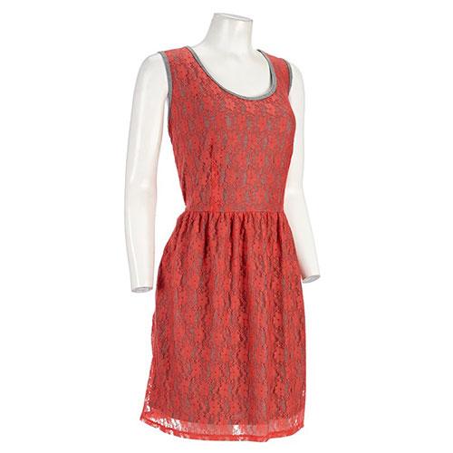 مدل لباس شب - سری سوم