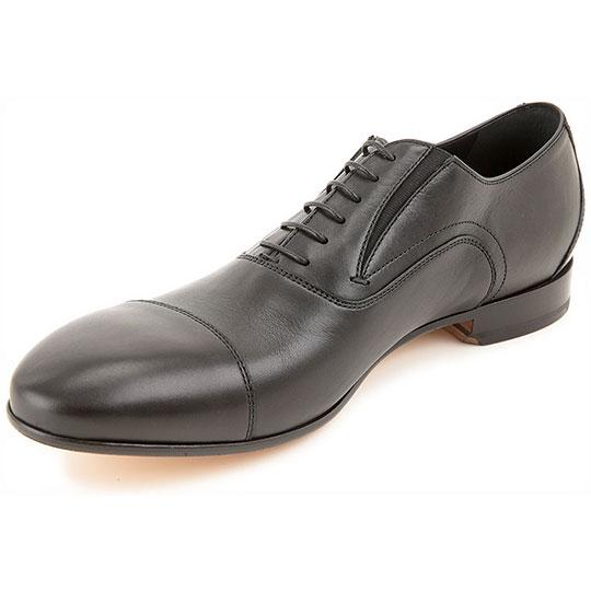 مدل کفش زنانه و مردانه - سری جدید