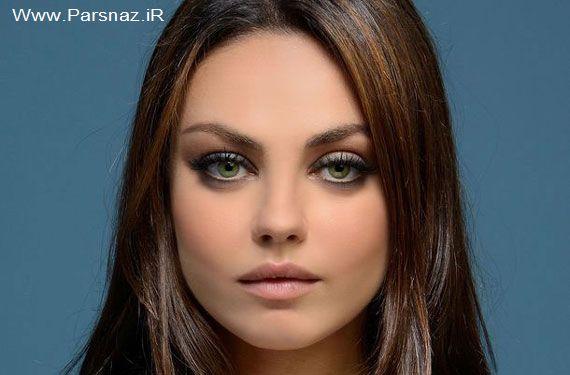 عکس لخت مونیکا بلوچی زیباترین زن زیباترنی دختر بیوگرافی مونیکا بلوچی بیوگرافی کیت اپتون