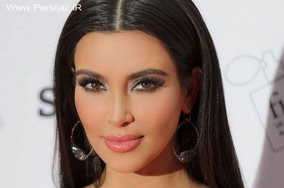 عکس های زیباترین زنان سال 2019