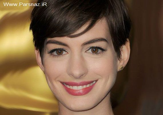 عکس های زیباترین زنان سال 2014