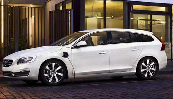 ده ماشین برتر در زمینه مصرف بهینه سوخت + عکس