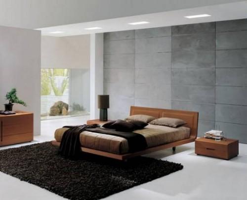 مدل تخت خواب های مدرن و شیک – سری جدید