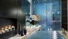 مدل های وان حمام – سری جدید