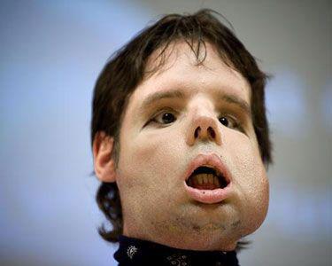 رکوردهای عجیب و غمگین گینس (عکس)