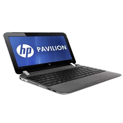 آشنایی با نسل مدرن مینی لپ تاپ ها در بازار ایران +قیمت