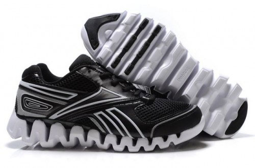مدل کفش اسپورت - سری چهارم