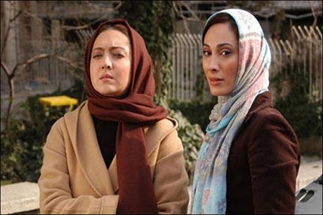 مصاحبه جالب با سحر ذکریا بازیگر کم کار تلویزیون +(عکس)