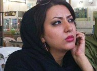 کشف جسد برهنه این دختر ایرانی در ونیز ایتالیا + عکس