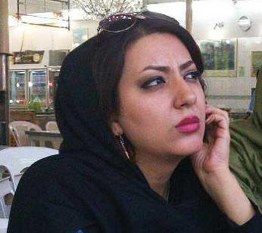 زیباترین+زنان+ایران