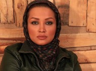 شغل دوم بازیگران سرشناس ایرانی (عکس)