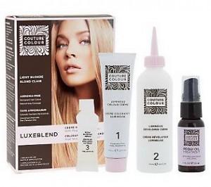 آنجلینا جولی و محصولات آرایشی محبوب او +عکس