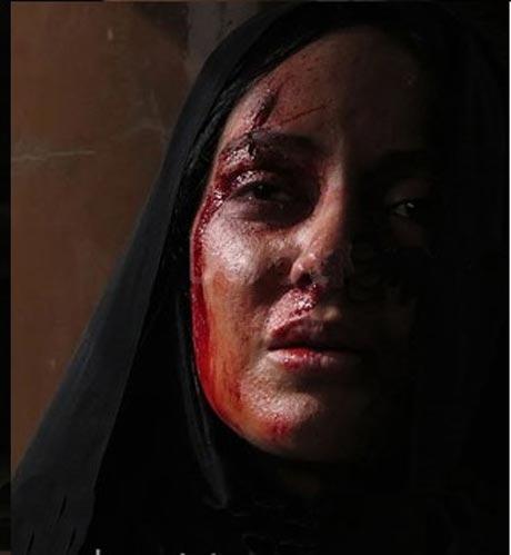 ناگفته های مسعود کیمیایی از گوگوش (عکس)