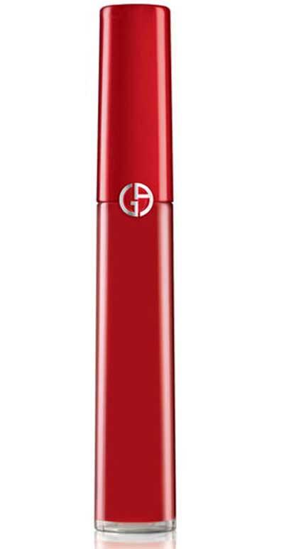 ده برند معروف رژ لب قرمز آشنا شوید! (عکس)