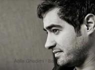 خبر جنجالی پسر شهاب حسینی سرطان دارد!