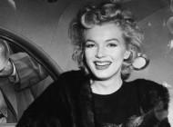 بازیگران مشهوری که ناگهان مردند! + عکس