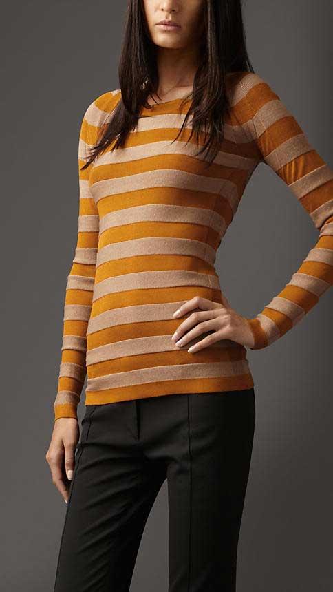 مدل لباس بافتنی دخترانه و زنانه - سری جدید