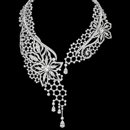 مدل جواهرات زیبا 92/11/17