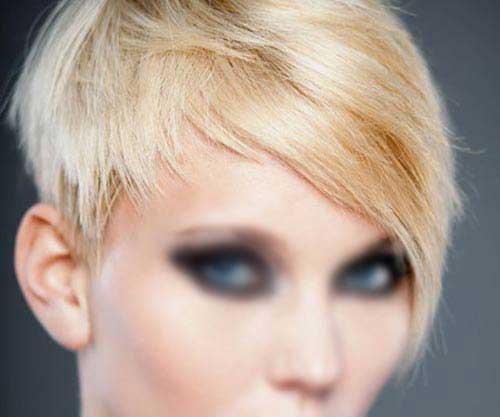 مدل مو فشن دخترانه جدید