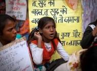 تجاوز یک مرد هندی به دختر بچه 4 ساله ایرانی