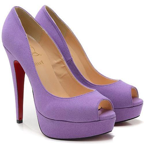 عکس هایی از مدل کفش زنانه نوروز 93