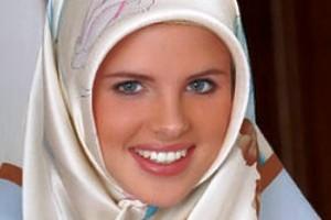 دختر زیبای و مانکن دیروز، و www.parsnaz.ir|پرستار مهربان امروز+عکس