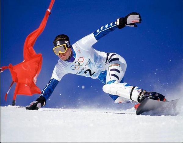 نتیجة بحث الصور عن عکس های ورزشی