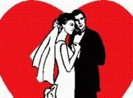 ازدواج دیوانه وار زوجی در ارتفاع 60 متری..!