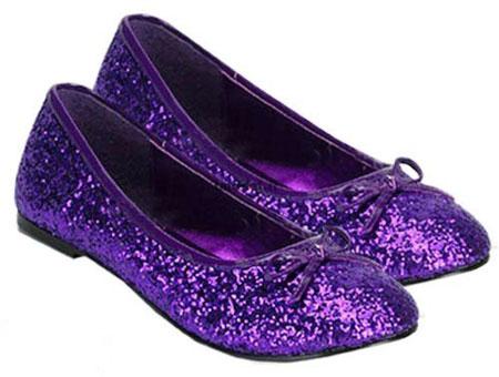 مدل کفش زنانه عید نوروز 93