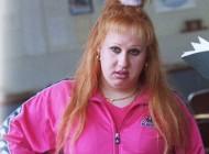 زشت ترین زنان جهان در انگلیس است (عکس)