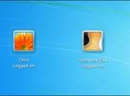 ترفندی جالب از ورود و زمان کاربران در ویندوز آگاه شوید!!