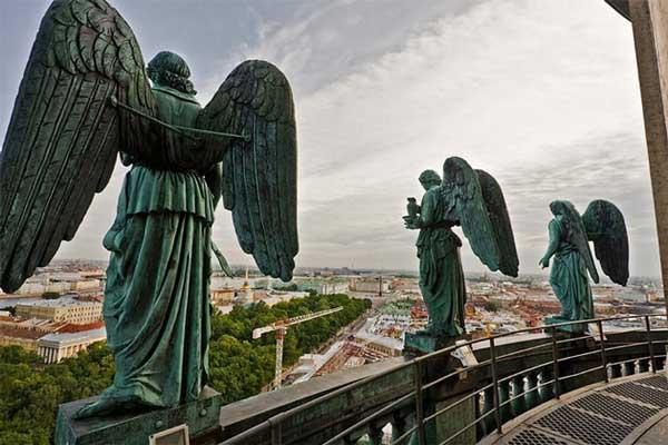 0.138251001391780906 parsnaz ir مکان های گردشگری شهر سن پترزبورگ