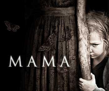 سریال های ترسناک 2014