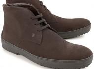 مدل کفش مردانه عید نوروز 98