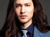 مدل مو بلند مردانه – سری جدید