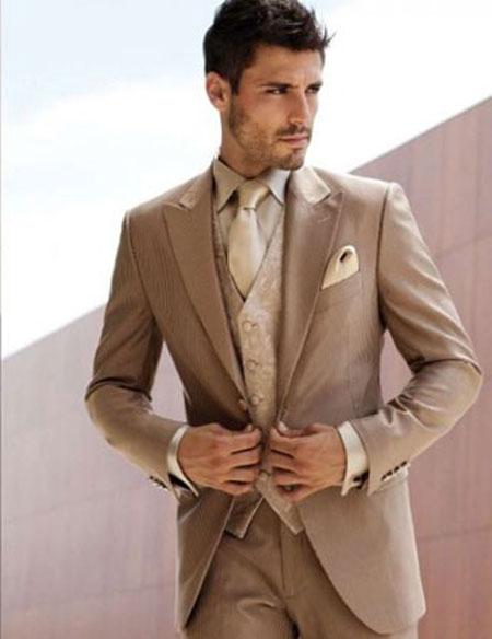 مدل کت مردانه - سری پنجم