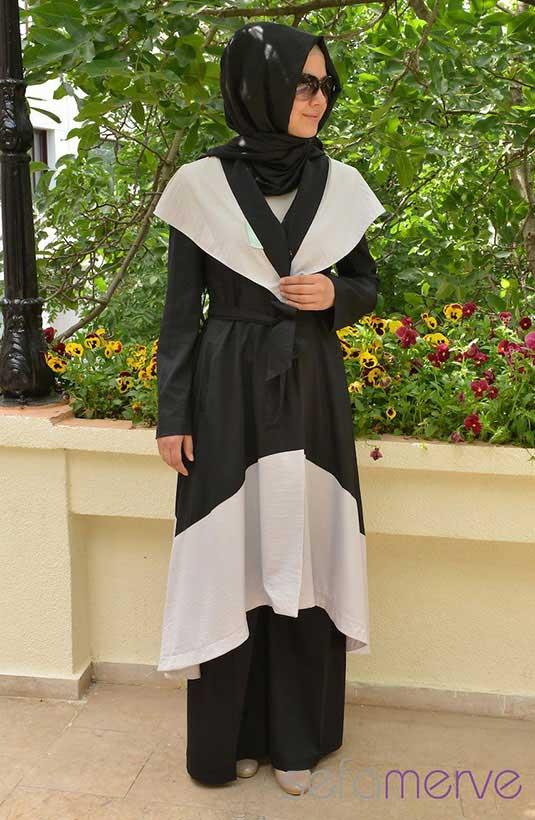 مدل مانتو عید نوروز 93