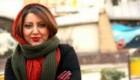 قاتل دانشجوی ایرانی در ایتالیا پیدا شد +عکس