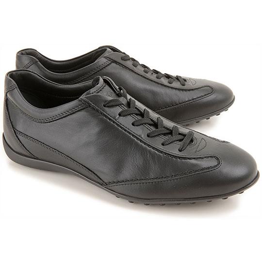 مدل کفش مردانه