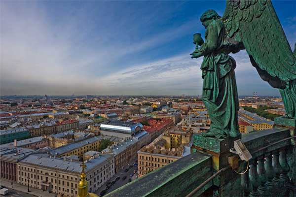 0.649576001391780906 parsnaz ir مکان های گردشگری شهر سن پترزبورگ