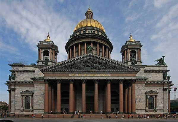 0.650180001391780906 parsnaz ir مکان های گردشگری شهر سن پترزبورگ