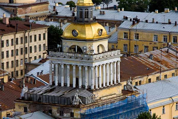 0.650725001391780906 parsnaz ir مکان های گردشگری شهر سن پترزبورگ