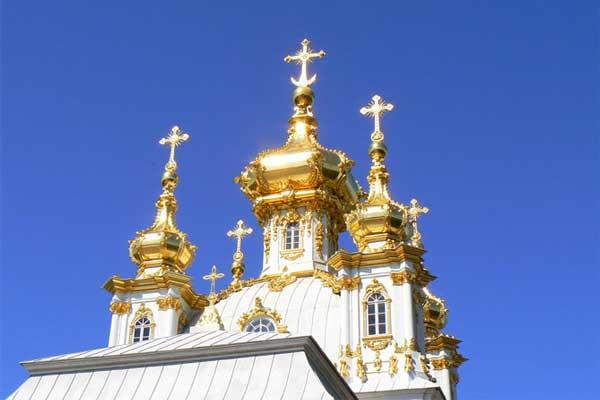0.652550001391780906 parsnaz ir مکان های گردشگری شهر سن پترزبورگ