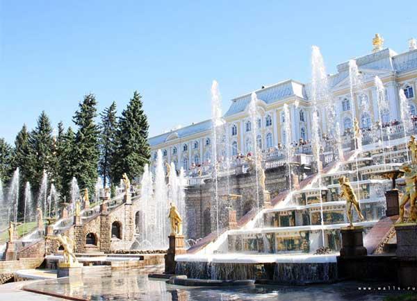 0.654032001391780906 parsnaz ir مکان های گردشگری شهر سن پترزبورگ